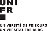 University of Fribourg