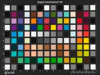 bindingProfileSG