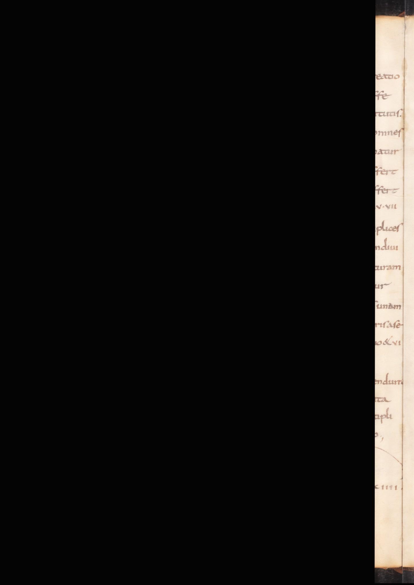 a012-0072v