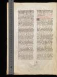 Mesure (page)